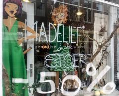 www.madeliefsite-9