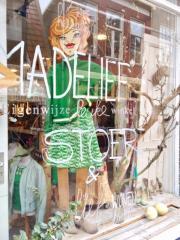 www.madeliefsite-6