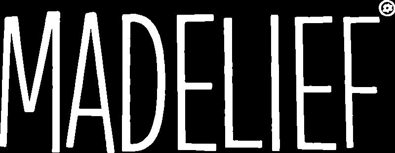 Madelief Leeuwarden
